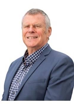 Steve Catley
