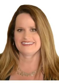 Julie Pumfrey