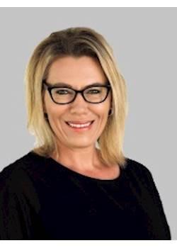Sonia Van Der Merwe