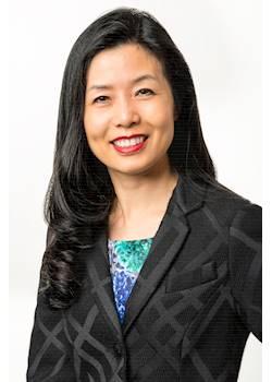 Sabrina Xia