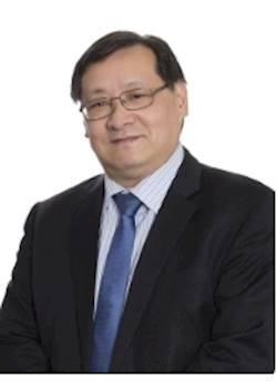 Sidney Zhu