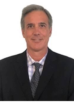 Broker Christopher Cota