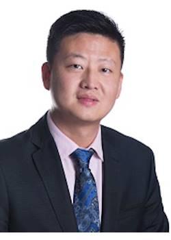 Craig Zhu