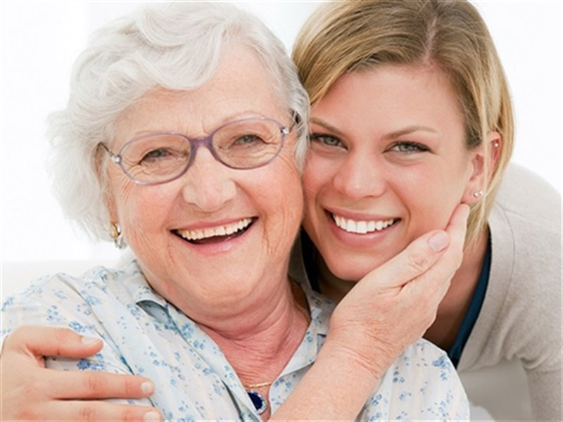 No Hidden Fees Best Seniors Online Dating Website