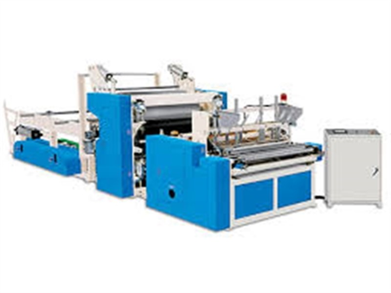 toilet paper machine for sale cape town All about paper learn all about the papersmith & son is a speciality paper merchant that has been built on a culture of creativity cape town and durban but.