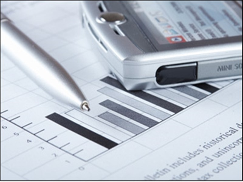 Bookkeeping & Computerised Accounting Consulting for sale in