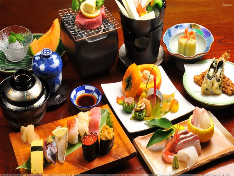 Japanese restaurant auckland cbd for sale in auckland city for Auckland cuisine